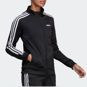 Adidas 3Striped Jacket and Pants S